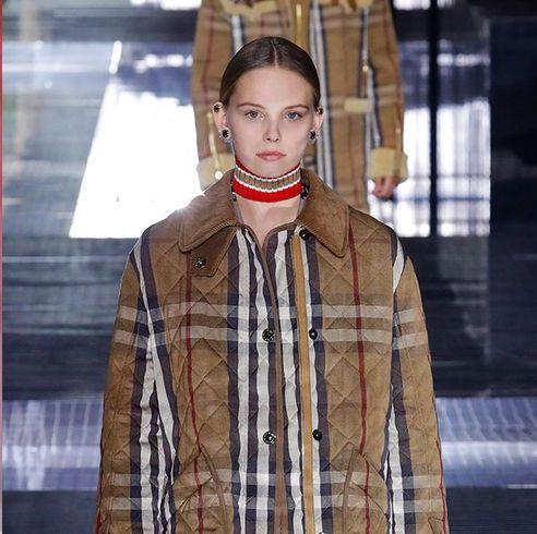 LVMH、アルマーニ...新型コロナウイルスとの戦いに力を入れるファッション&ビューティブランド