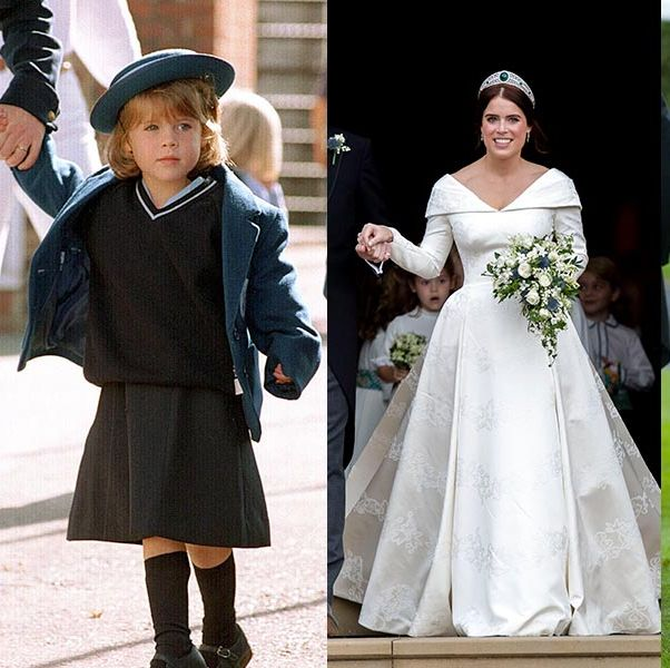 Ceremony, Wedding, Dress, Event, Fashion, Child, Tradition, Wedding dress, Bride, Marriage,