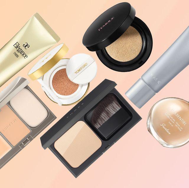 Cosmetics, Face powder, Product, Beauty, Eye shadow, Skin, Cheek, Powder, Eye, Beige,