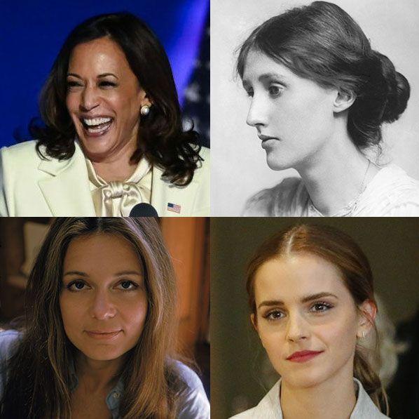 先駆的な女性たちからエール! 力を与えてくれるフェミニストの名言
