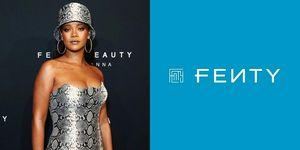 Rihanna, Fenty, LVMH