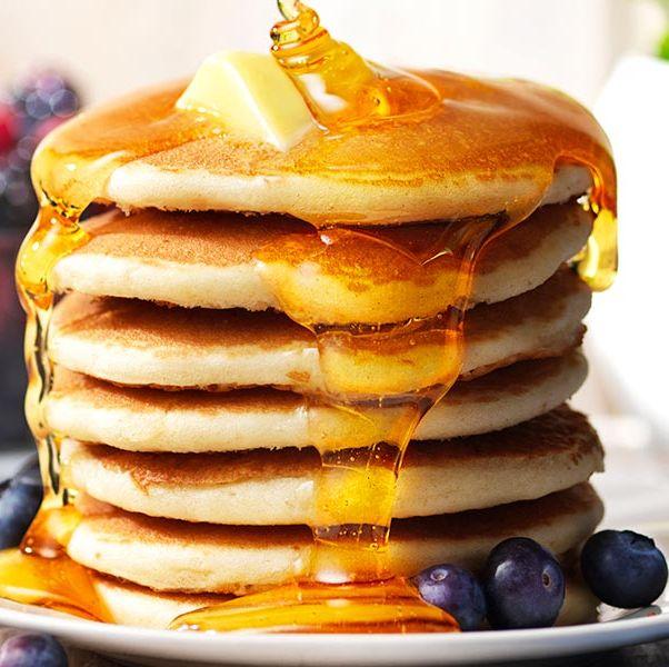 Dish, Food, Pancake, Cuisine, Breakfast, Ingredient, Dessert, Syrniki, Meal, Bisquick,
