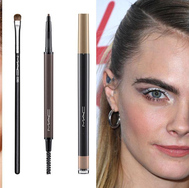 Eyebrow, Face, Hair, Nose, Skin, Lip, Cheek, Beauty, Head, Eye liner,