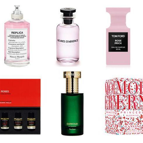Product, Perfume, Beauty, Cosmetics, Material property, Fluid, Bottle, Liquid, Skin care, Plastic bottle,