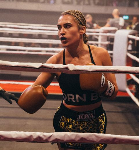 Contact sport, Individual sports, Sport venue, Combat sport, Muscle, Wrestler, Boxing ring, Muay thai, Sports, Professional wrestling,