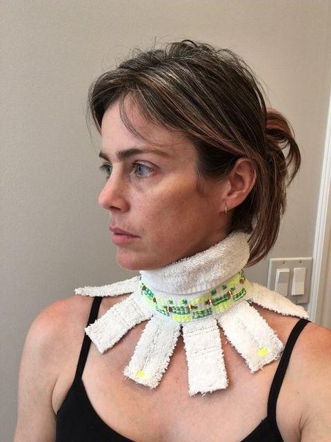 rbg collars
