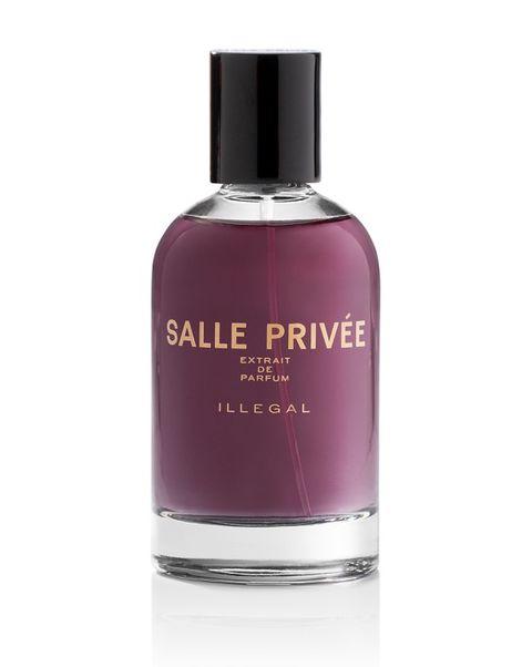 salle privee illegal parfum heren