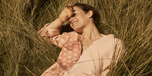 sustainable net a porter