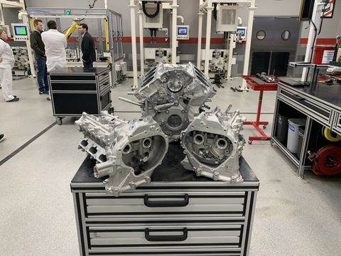 product machine engineering automotive design toolroom metal technology factory machine tool electronics