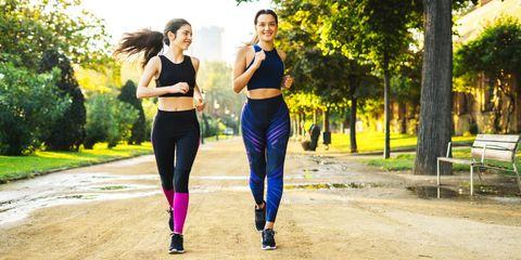 e68dda11dea58 Why Friends Who Run Are the Best Friends