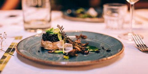 vegan-restaurant-amsterdam