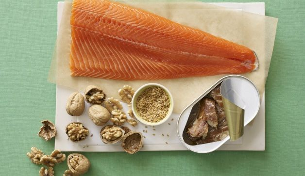 The 3-Day, Science-Backed Diet You Really Should Try