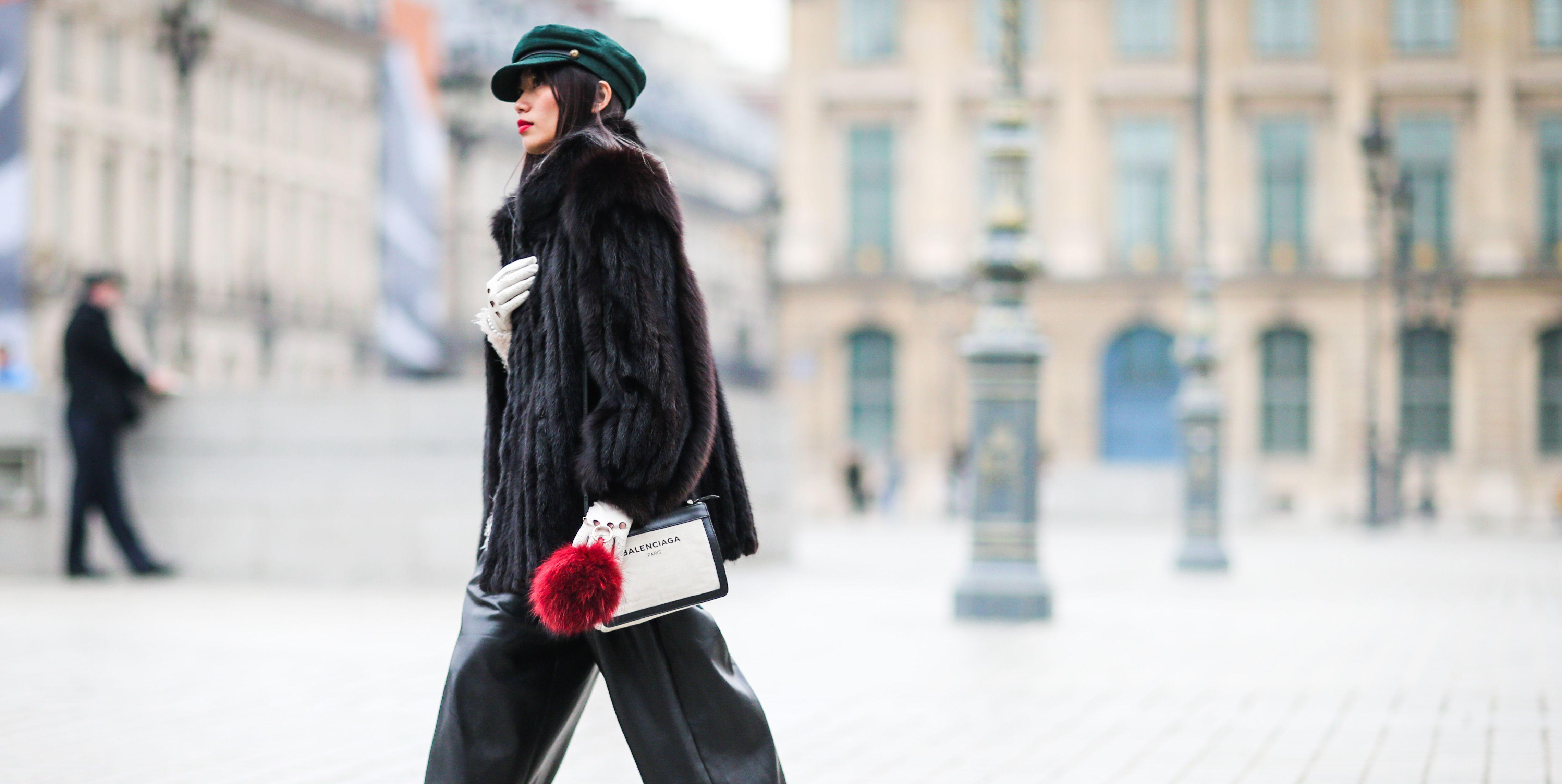 modetrends-2019