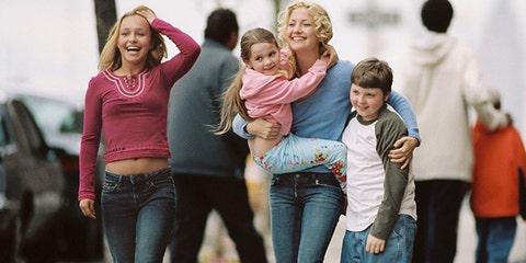 ¿Por qué no ser una tia PANK? Este es el fenómeno social que debes conocer
