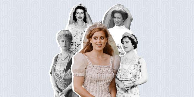 royals, wedding, jewelry, tiara