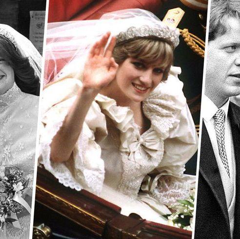 イギリス王室のティアラ