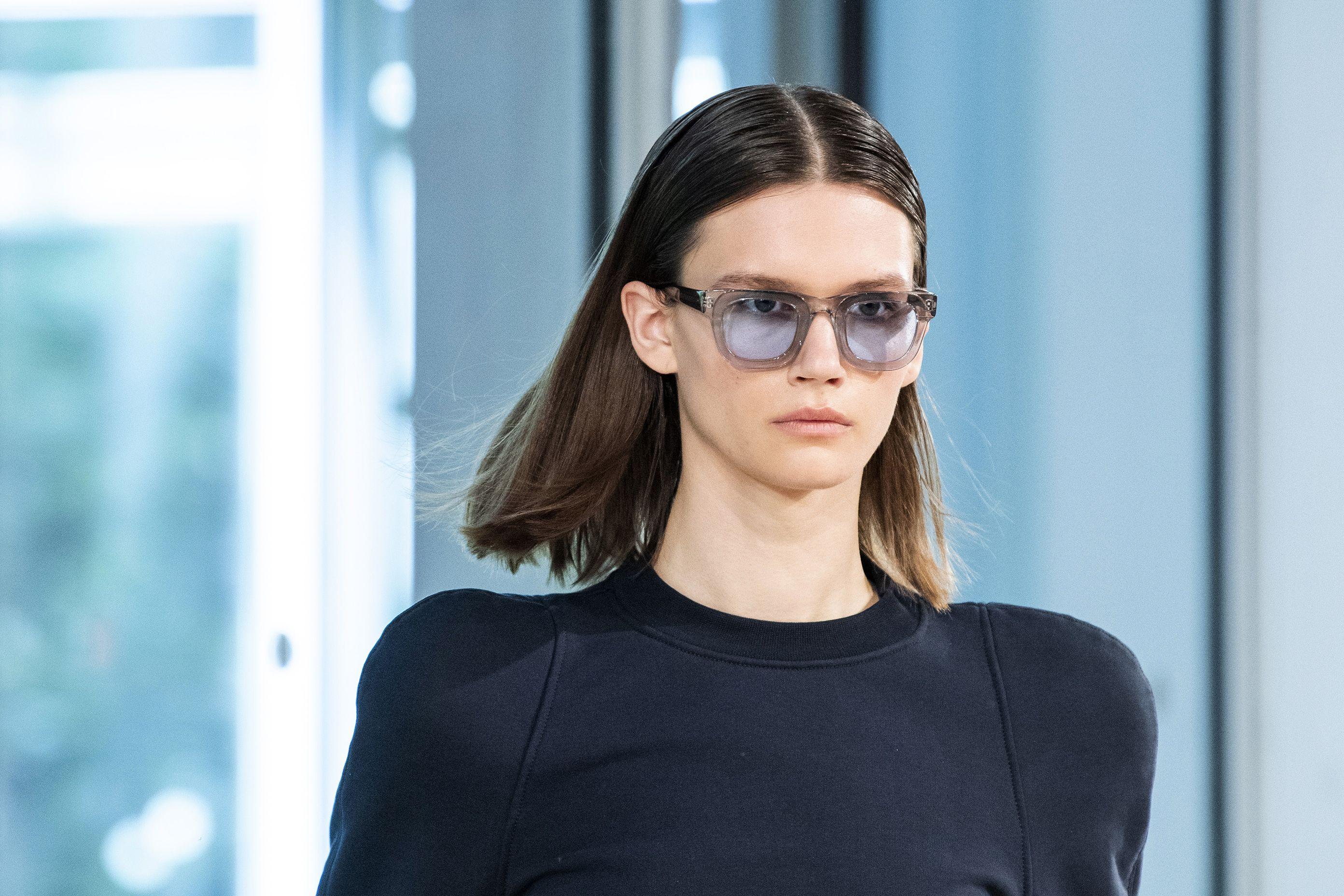 Scopri i modelli di tendenza Donna Primavera Estate 2020