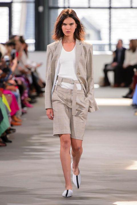 pantaloni-corti-moda-estate-2018
