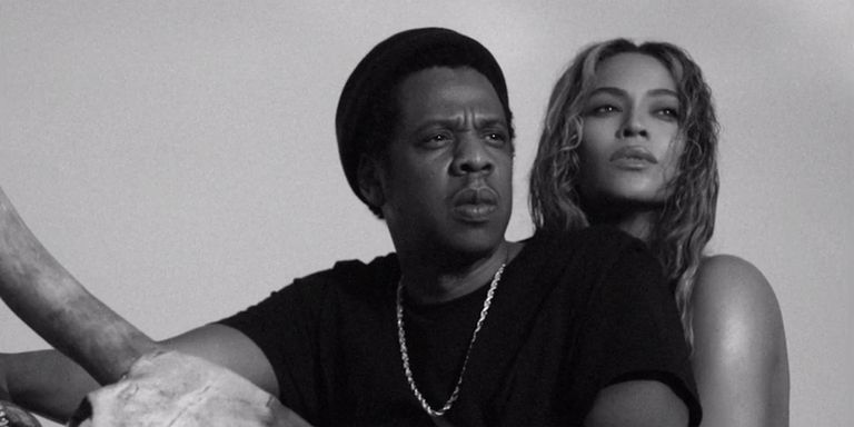 Image result for JAY-Z AND BEYONCE OFFICIALLY UNVEIL ON THE RUN II TOUR DATES