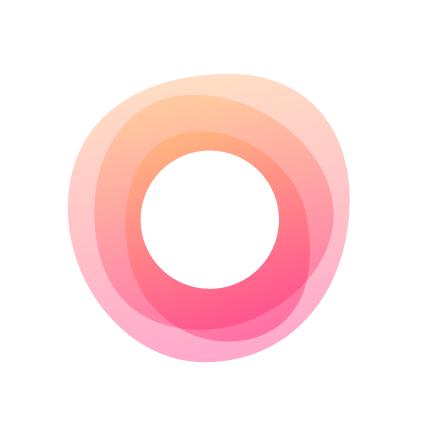 tide app