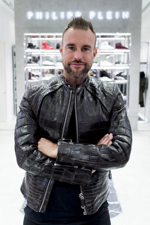 Philipp Plein,Philipp Plein tienda,Philipp Plein tienda madrid,Philipp Plein tienda españa,Philipp Plein diseñador