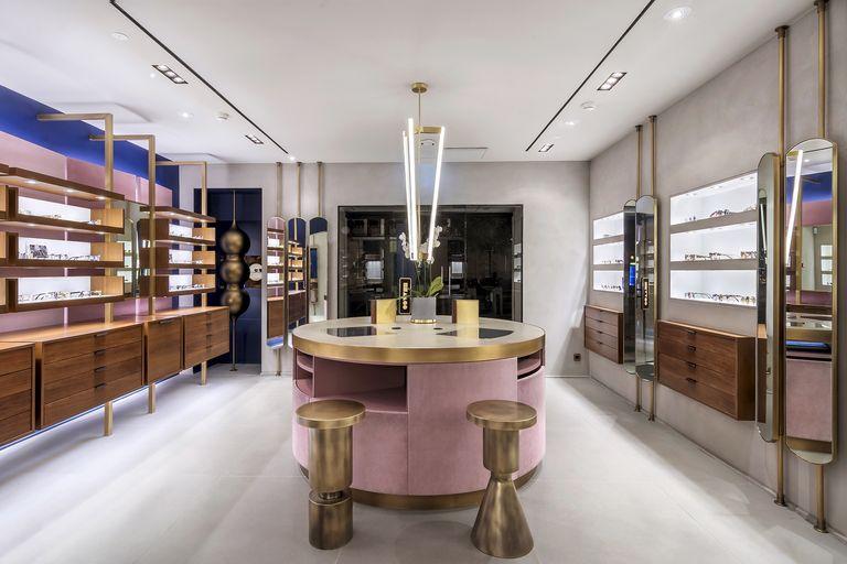 e47bdec1d4990 Tienda De Ropa Interior Masculina En Valencia   Las nuevas tiendas de ropa  hombre que te