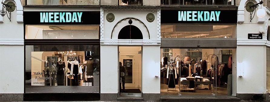 10 marcas de ropa de hombres que molan y todavía no tienen tienda en España