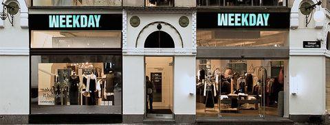 8498b95f328 10 marcas de ropa de hombres que molan y todavía no tienen tienda en ...