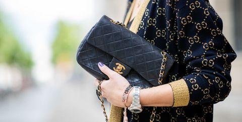 donde comprar moda vintage internet