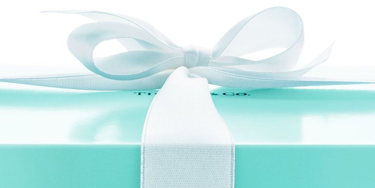 15 best tiffanys gifts classic tiffany presents to give that classic tiffany gifts negle Images