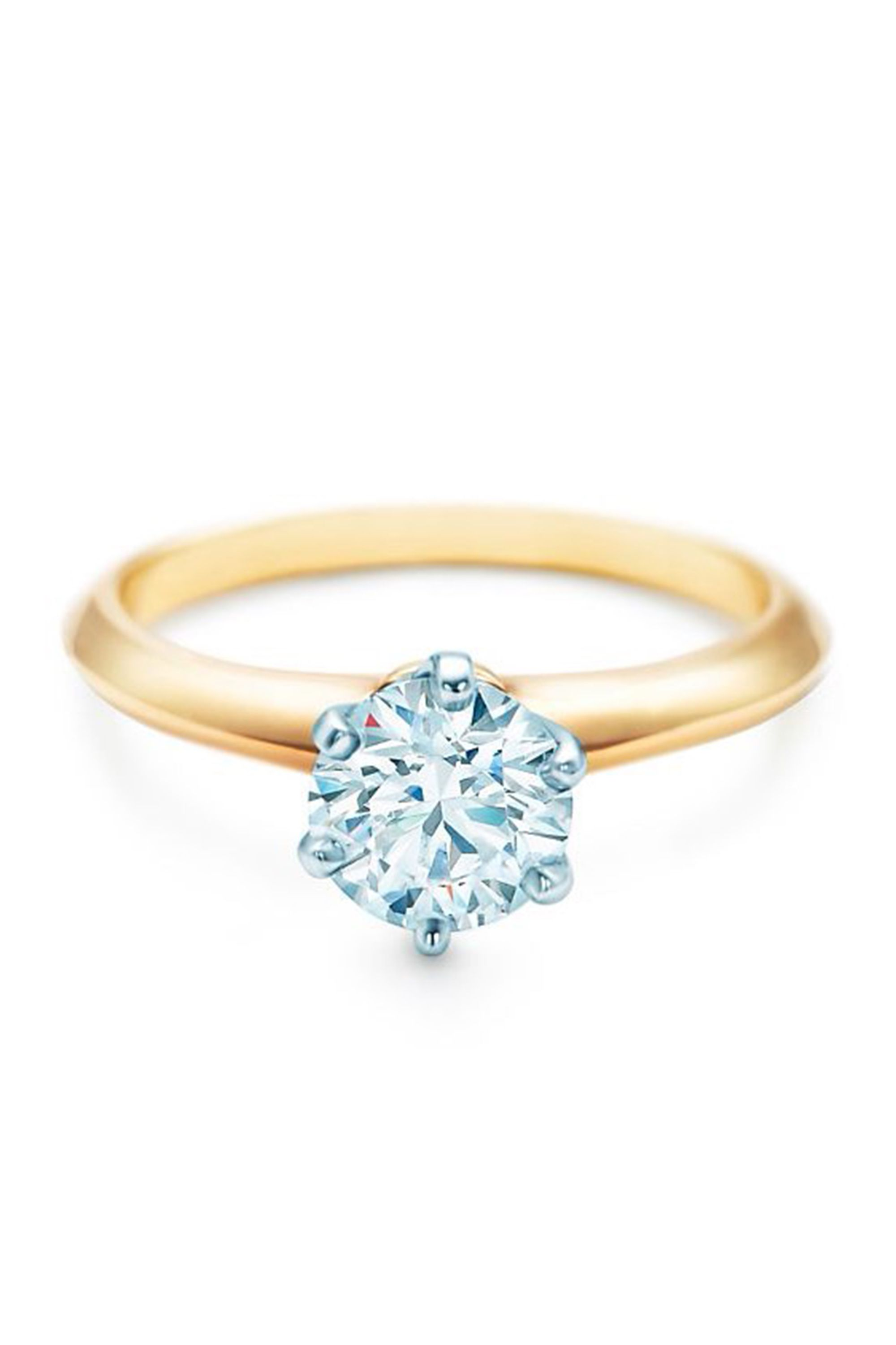 4f089879b Our guide to the best engagement rings - designer and classic engagement  rings