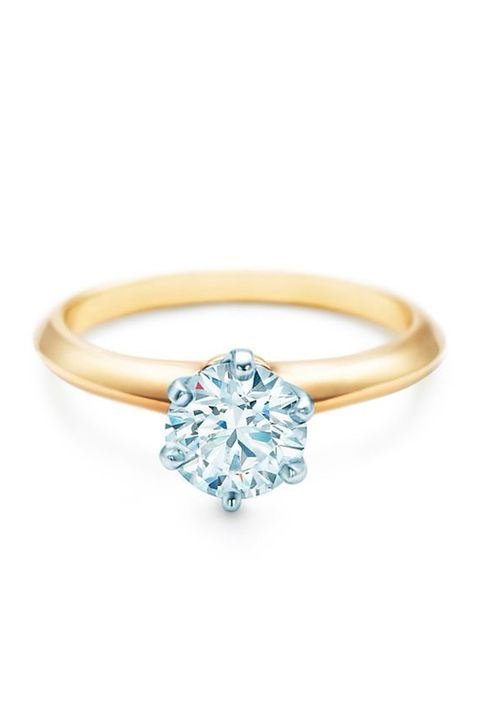 0b31509bb Our guide to the best engagement rings - designer and classic ...