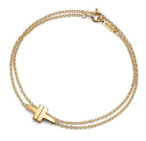 Tiffany & Co., 情人節禮物, 手環, 珠寶, 項鍊, 飾品