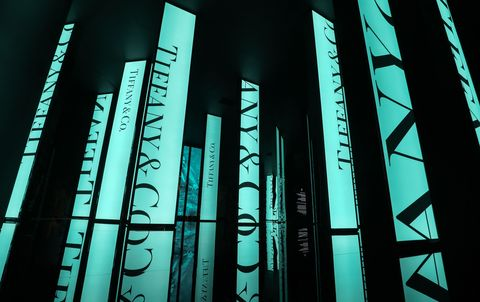 Architecture, Glass, Symmetry,