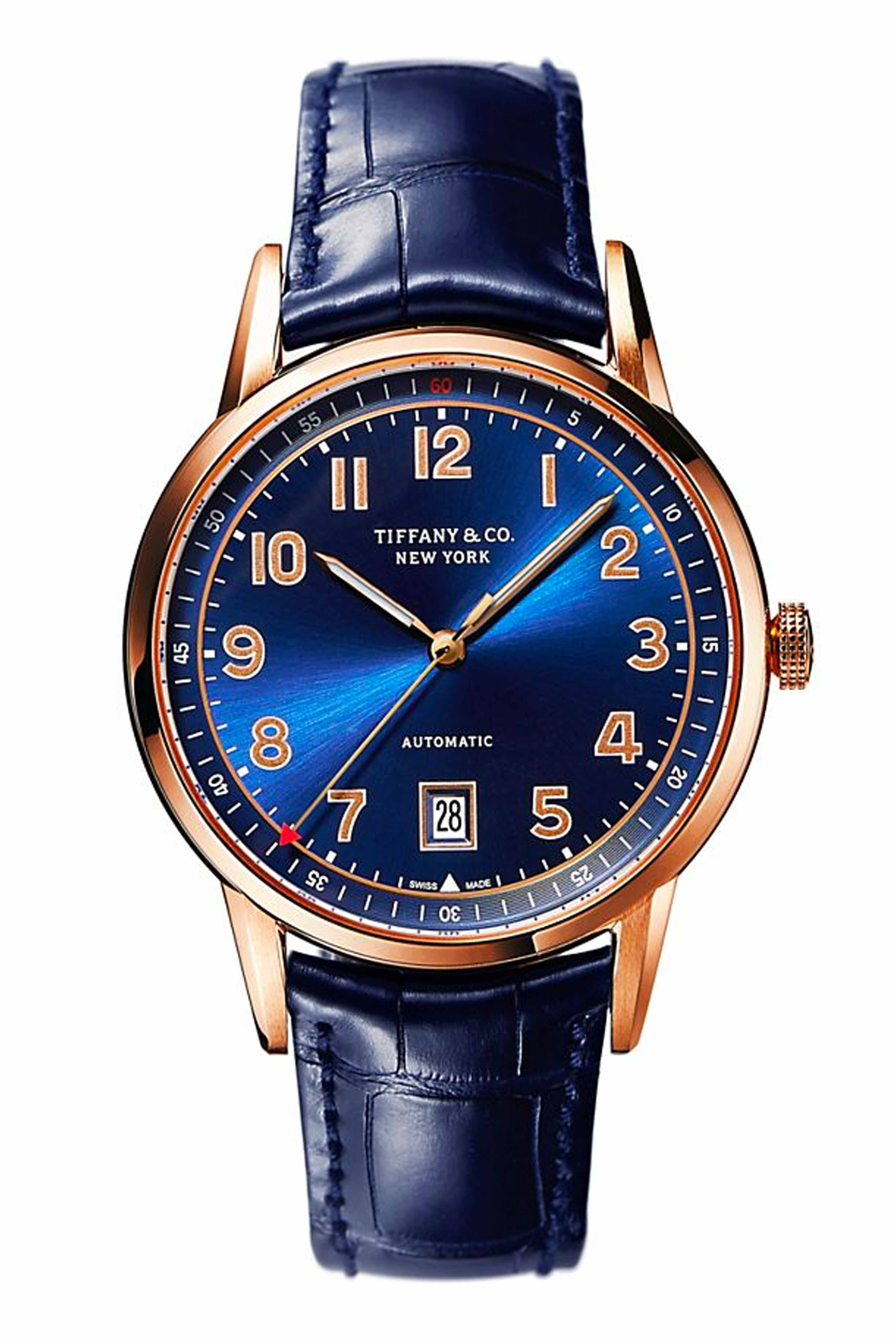 f4333d7bb205 26 Best Men s Luxury Watches of 2018 - Nice Expensive Watches for Men
