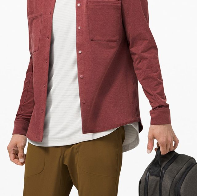lululemon compatibility shirt