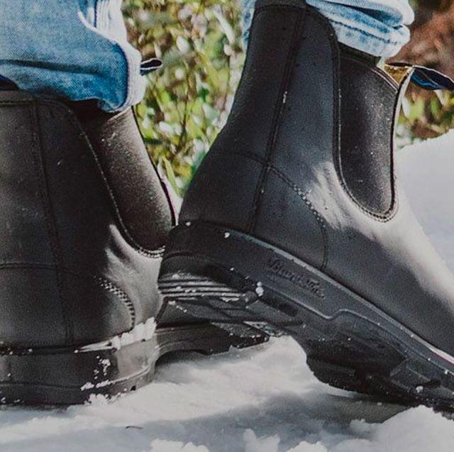 blundstone 556 boot