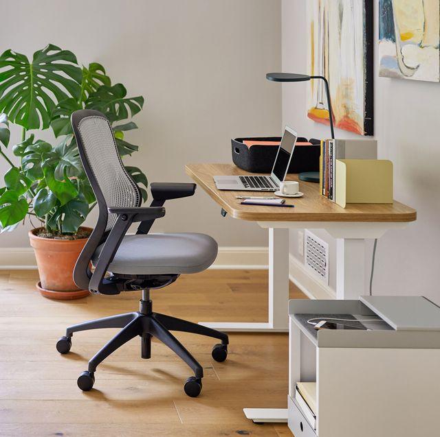 knoll office chair