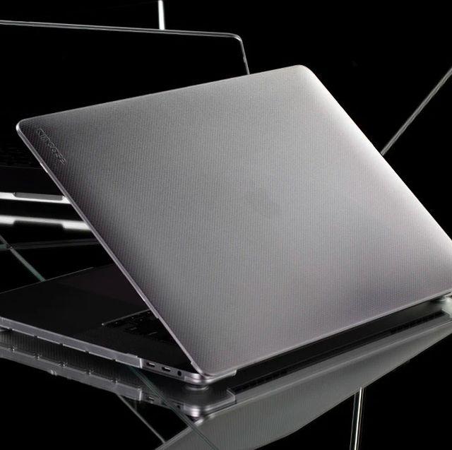 incase laptop case
