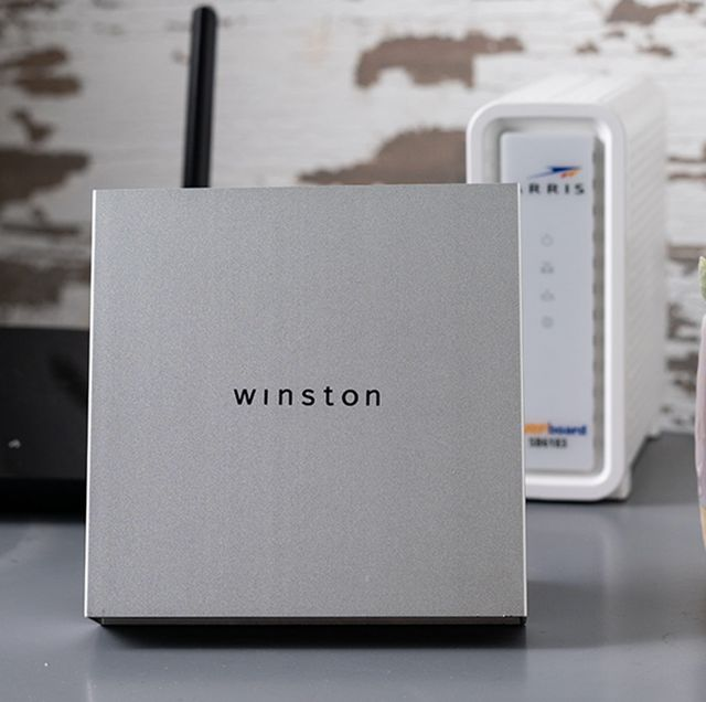 today in gear winston privacy
