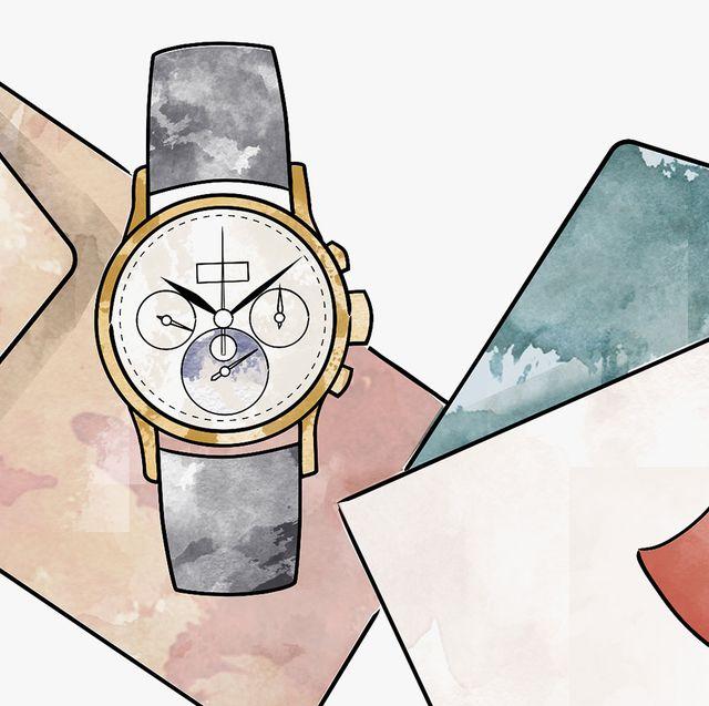 hodinkee insurance