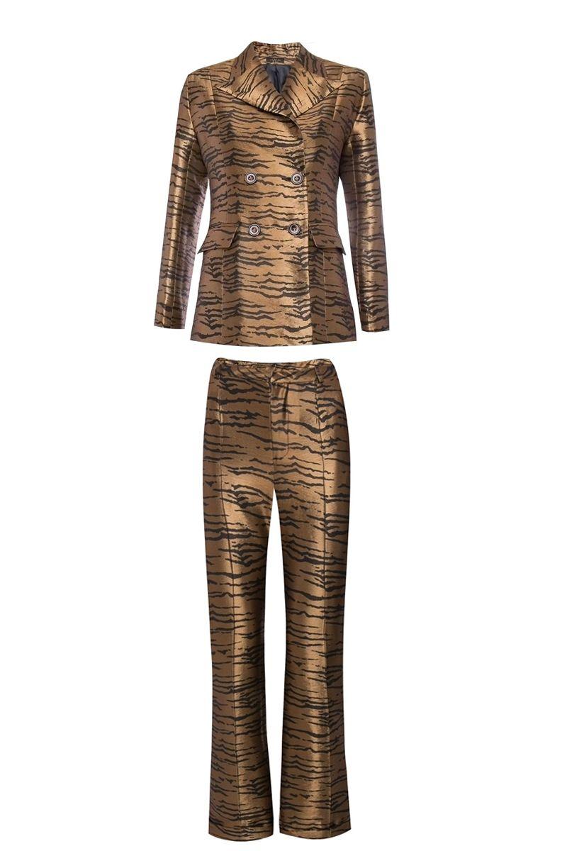 tiger-lily-trouser-tiger-295-1542366210.jpg (800×1200)