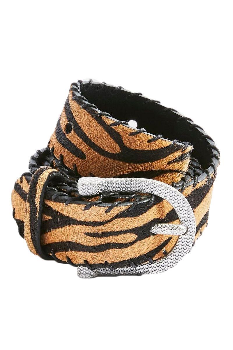 tiger-print-belt-26-1542368228.jpg (800×1200)