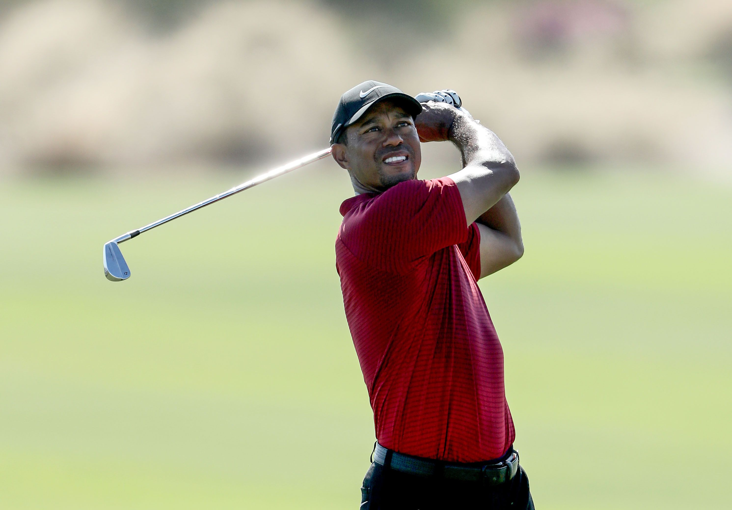 30748b1f What Is Tiger Woods' Net Worth? - What Is Tiger Woods Worth Now?