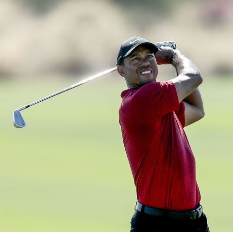 d3e9e2ac375cf What Is Tiger Woods' Net Worth? - What Is Tiger Woods Worth Now?