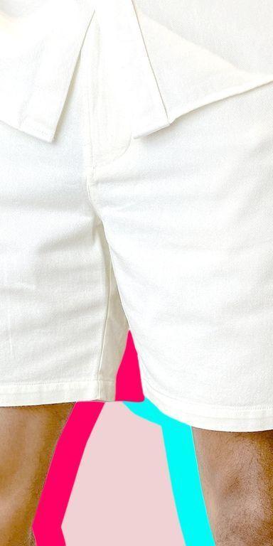 tik tok shorts