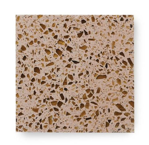 Terrazzo Interiors Trend What Is It And How To Get The