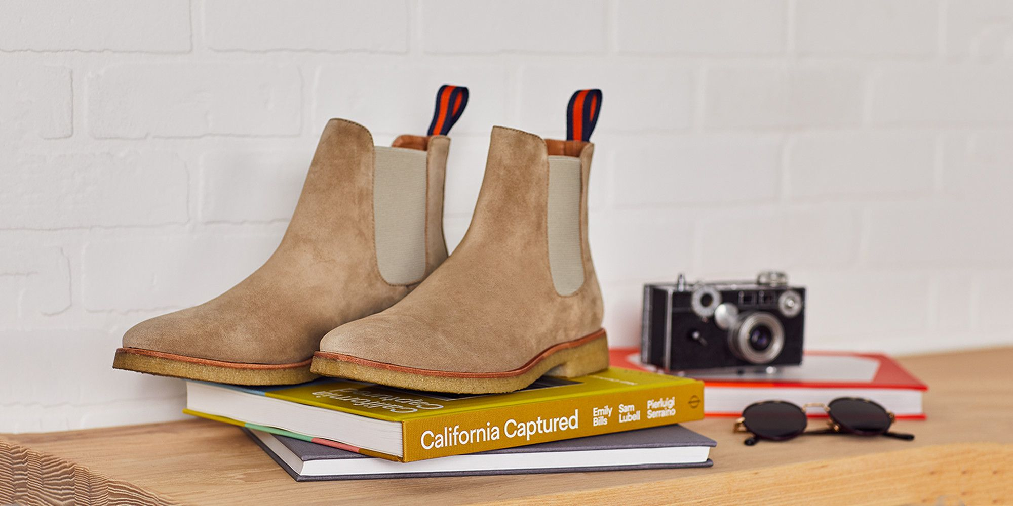 The Boots That'll Make You Look Like a Style God for Less Than $100