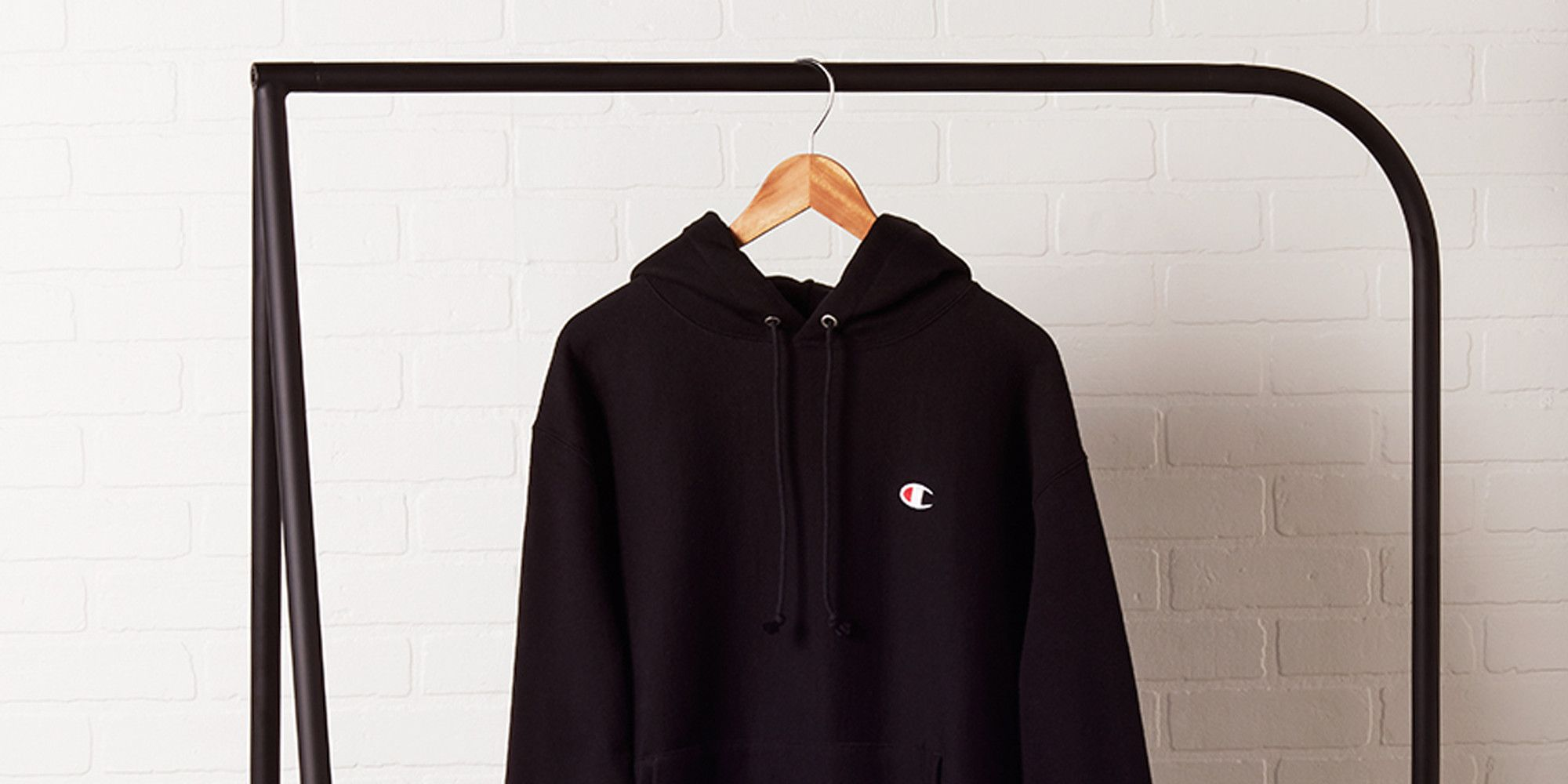 bedstsælgende stort udvalg komme online Champion Hoodie Sweatshirt Review - Where to Buy Champion ...