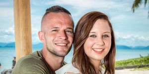 temptation-island-tim-wouters-deborah-leemans